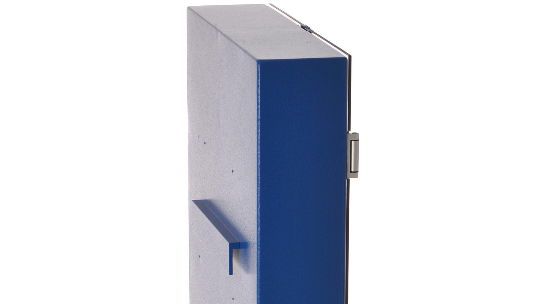 koloskop-gastroskop-schrank-normschiene