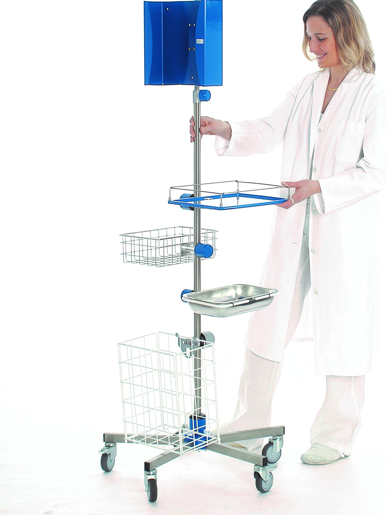 tragesystem-auct-infusionsständer