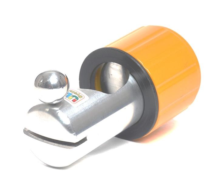 Hahnbankhalter-infusionsständer