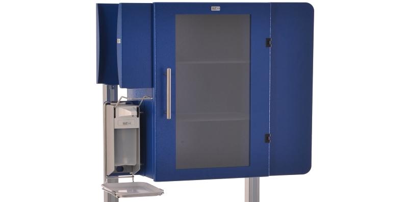 Hygienestation SK