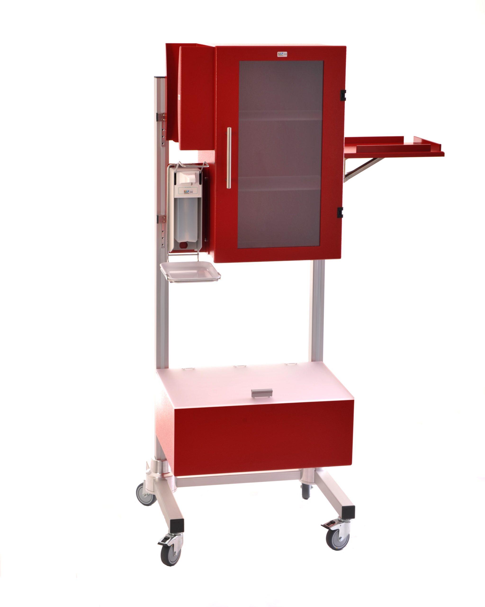 hygienestation-sp
