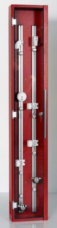 gastroskop-koloskop-duodenoskop-schrank