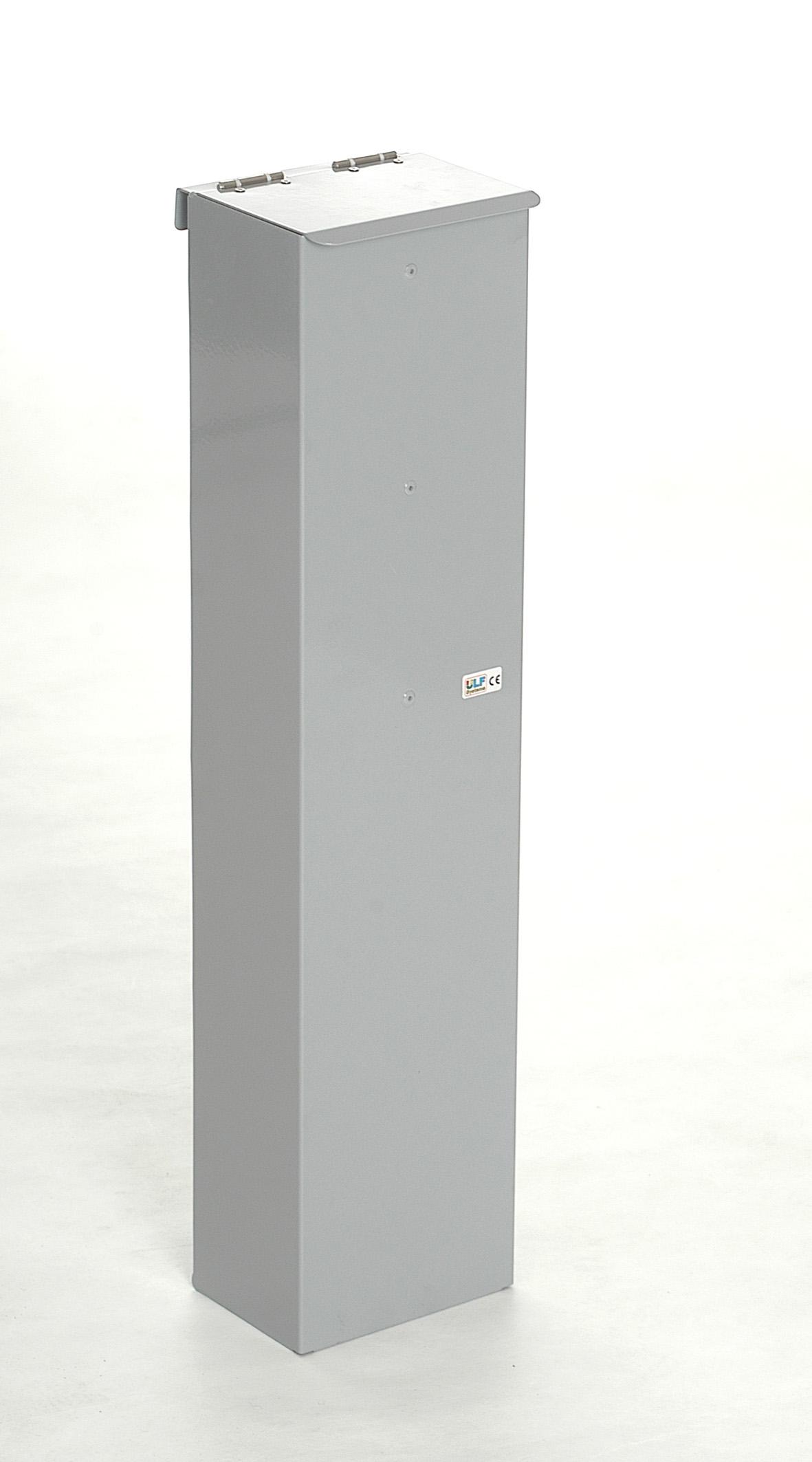katheterbox-katheterbehälter