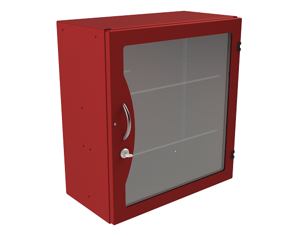 hygienestation-henry-schrank