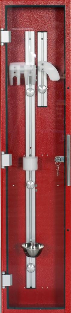 bronchoskop-zystoskop-schrank-3000