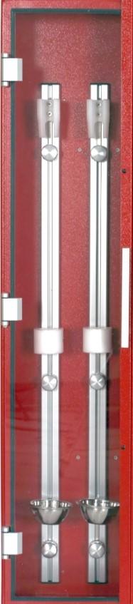 bronchoskop-zystoskop-schrank-wand