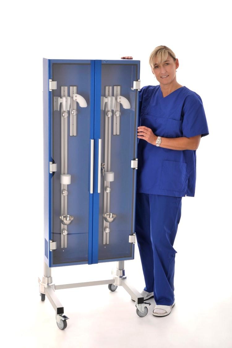 bronchoskopie-zystoskopie-schrank