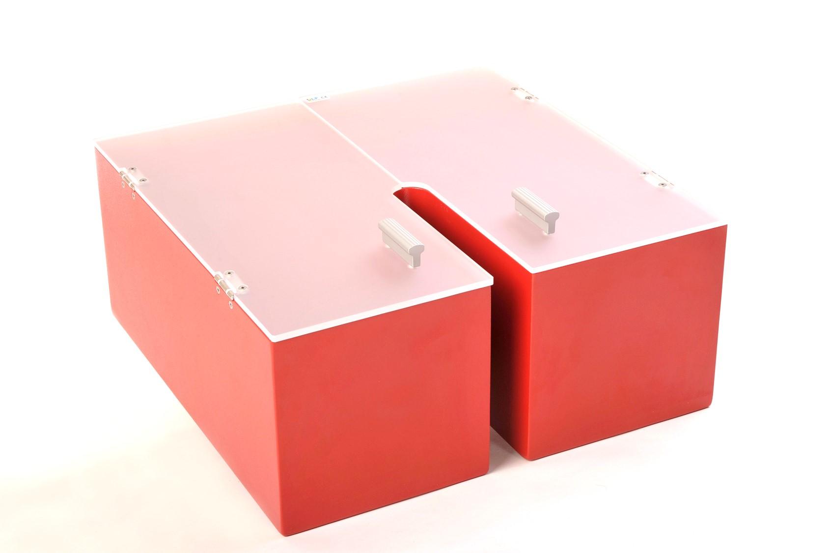 hygienecenter-box-doppelt-deckel