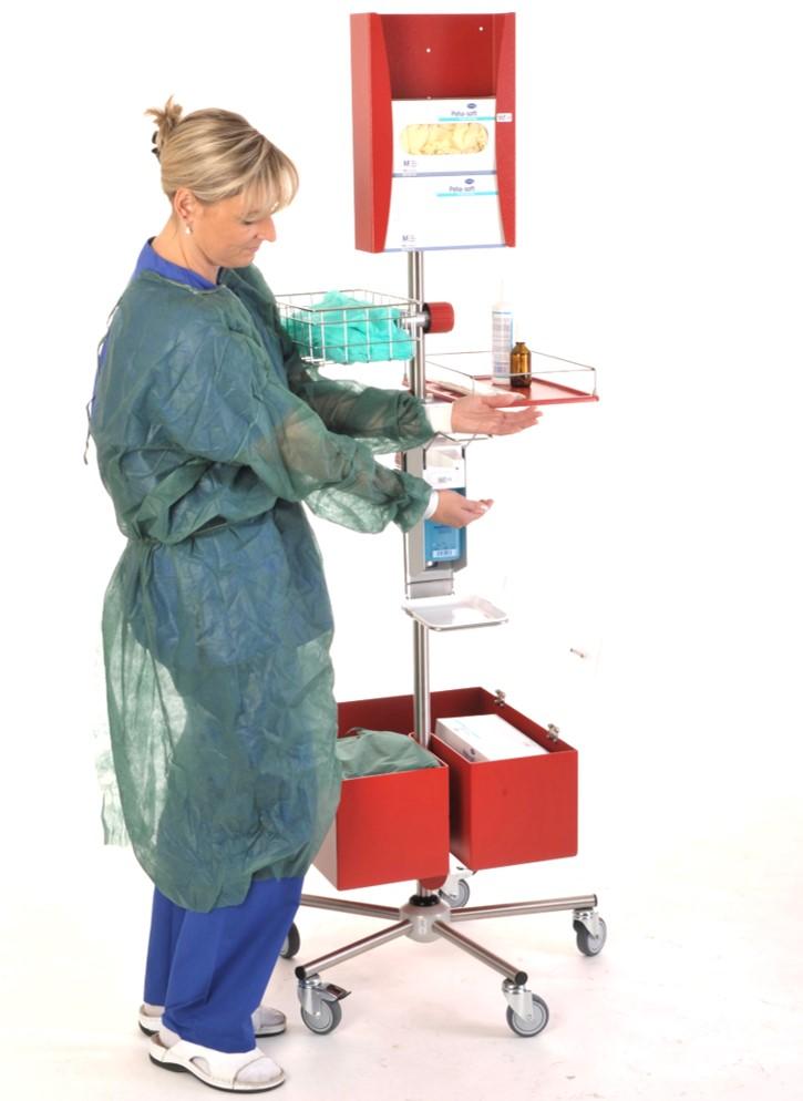 hygienecenter-centerhyg-desinfektionsmittelspender