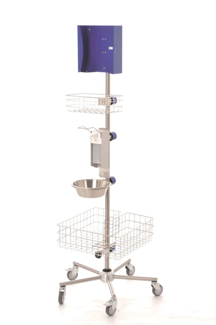hygienecenter-effektiv