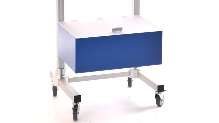 hygienestation-sk-box