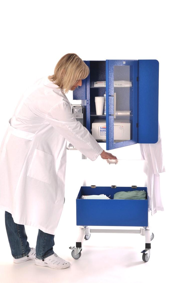 hygienestation-sk-rollen