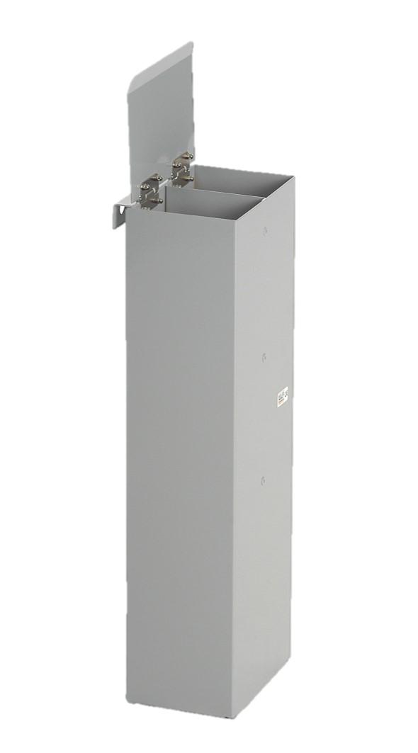 katheterbox-trennfach-deckel