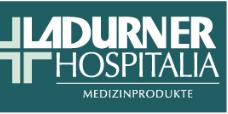 Ladurner Hospitalia Medizinprodukte