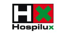 Hospilux Medizintechnik