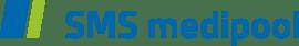 SMS Medipool Medizintechnik