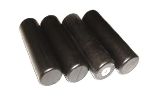 patella-tangential-schaumstoffrollen