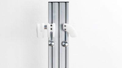 profilschienen-kabelklemme-endoskophalterung