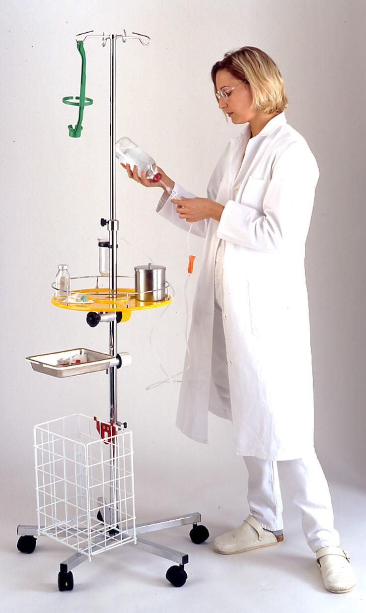 tragesystem-dermassist-infusionsständer